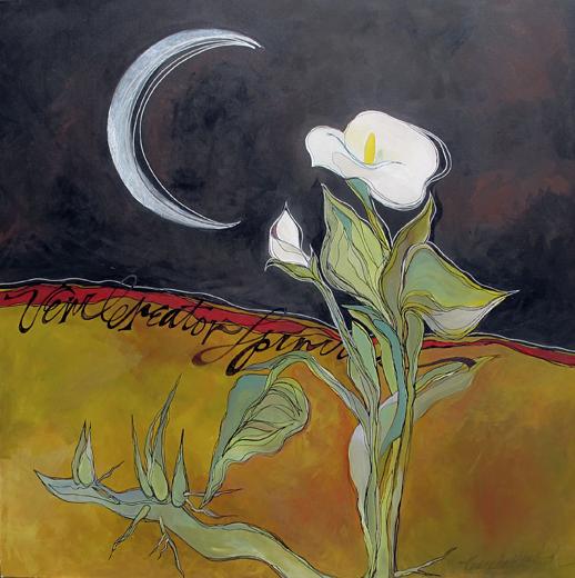 Botanicals-Come-Holy-Spirit-Painting-CC