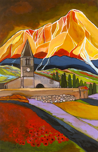 Landscapes-Italia-the-Motherland-Painting_CC