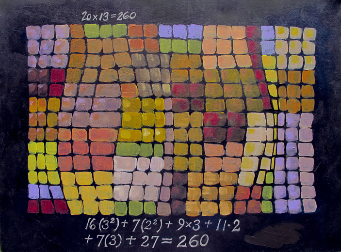 Math-Process-Series-20x13-Painting_1