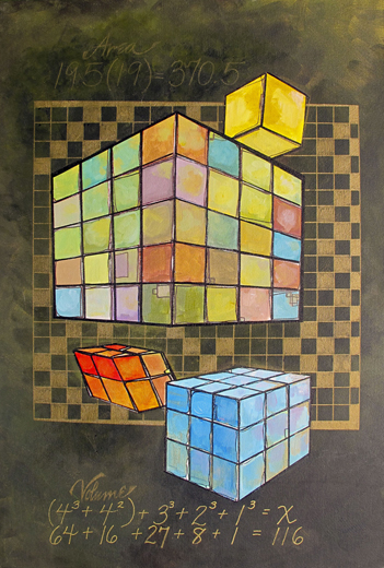 Math-Process-Series-Area-195-Painting_1
