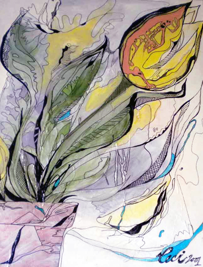 botanicals-tulip-pot-painting-OPT