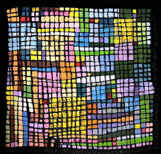 math-color-squares-math-painting-OPT